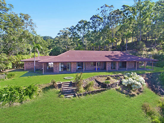 Property in Hunchy - Sold for $690,000