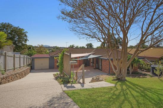 Property in Bli Bli - Sold for $415,000