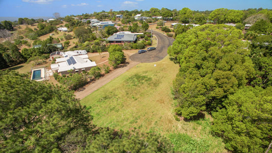 Property in Flaxton - offers over $269,000