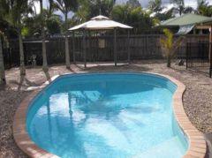 Property in Landsborough - Sold for $346,000