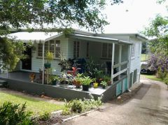 Property in Nambour - Sold for $362,000