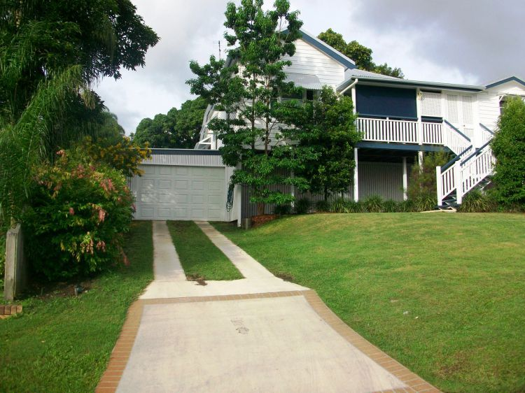 Property in Nambour - $475.00/Wk