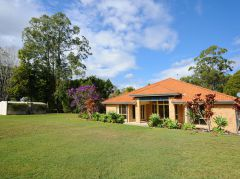 Property in Ninderry - Sold for $600,000