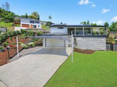 Property in Nambour - Sold for $415,000