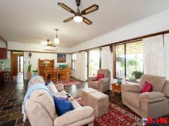 Property For Sale in Yandina