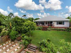 Property in Burnside - Sold for $535,000