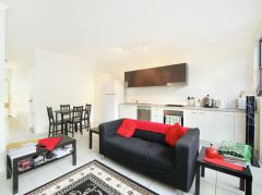 Property in Nambour - Offers Above $299, 000 Considered