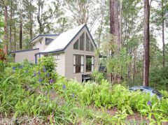 Property in Towen Mountain - Sold for $435,000