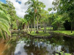 Property in Yandina - $1,200,000