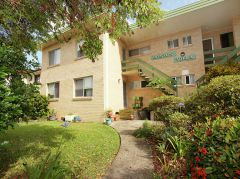 Property in Nambour - Sold for $201,475