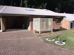 Property in Nambour - Sold for $160,000