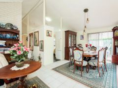 Property in Buderim - Sold for $600,000