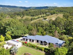 Property in Woombye - Sold for $1,070,000