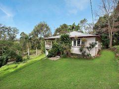 Property in Rosemount - Sold for $600,000