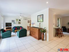 Property in Buderim - Sold for $467,000