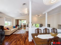 Property in Buderim - Sold for $630,000