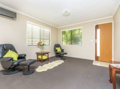 Property in Donnybrook - Sold for $330,000