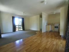 Property in Nambour - $319,000