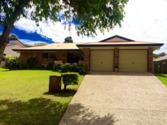 Property in Woombye - Sold for $424,000