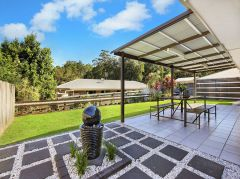 Property in Nambour - Sold for $412,000