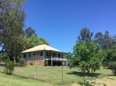 Property in Yandina - Sold for $370,000