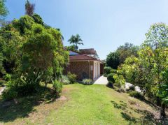 Property in Palmwoods - Sold for $395,000