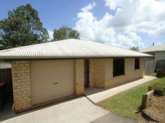 Property in Burnside - Sold for $335,000