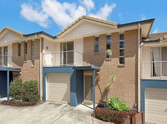 Property in Nambour - Sold for $295,000