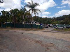 Property in Rosemount - $950,000