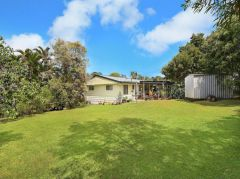 Property in Nambour - Sold for $371,500