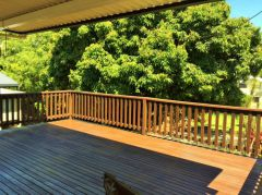 Property in Nambour - Sold for $310,000