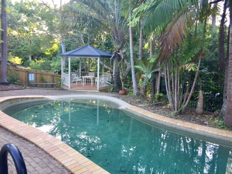 Property For Sale in Coes Creek