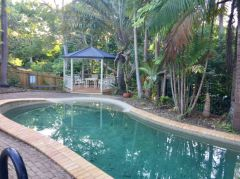 Property in Coes Creek - Sold for $405,000