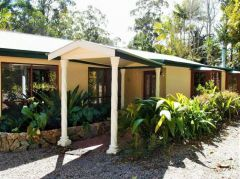 Property in Mapleton - Sold for $410,000