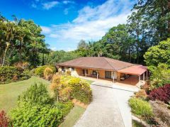 Property in Diddillibah - Sold for $515,000