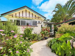 Property in Nambour - Sold for $465,000