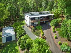 Property in Yandina Creek - Sold for $715,000