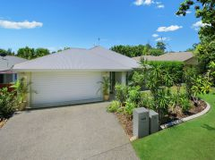 Property in Palmwoods - Sold for $455,000