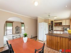 Property in Buderim - Sold for $422,600