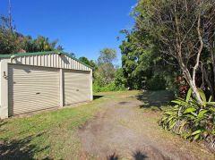 Property in Nambour - Sold for $357,000