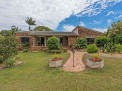 Property in Nambour - Sold for $430,000