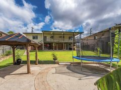 Property in Nambour - Sold for $340,000