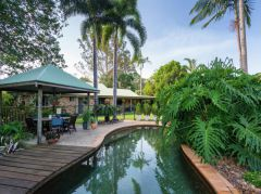 Property in Yandina - Sold for $715,000