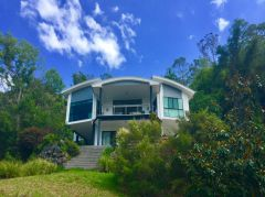 Property in Mapleton - Sold for $732,500