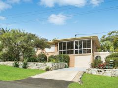 Property in Nambour - Sold for $370,000