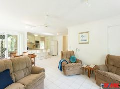 Property in Yandina - Sold for $670,000