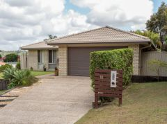 Property in Nambour - Sold for $423,000