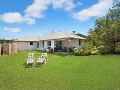 Property in Nambour - Sold for $394,500
