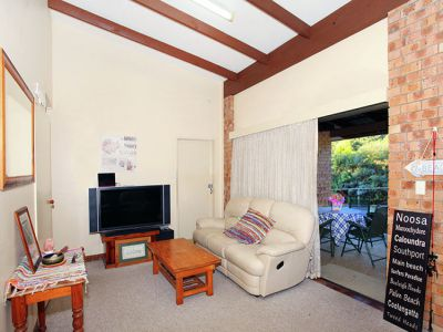 Property in Nambour - Sold for $222,500