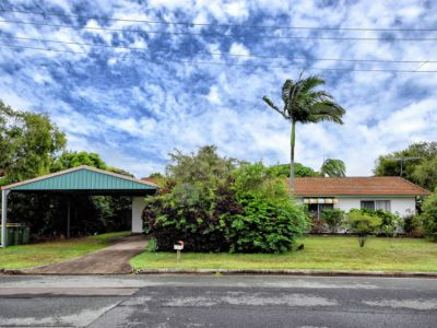 Property in Golden Beach - Sold for $475,000